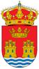 Villasila de Valdavia